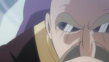 009-1 [12/12] + OVA Captura0004