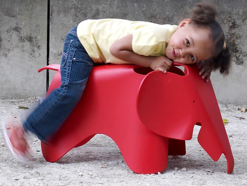 diseño, decoracion, interiores, infantil, muebles