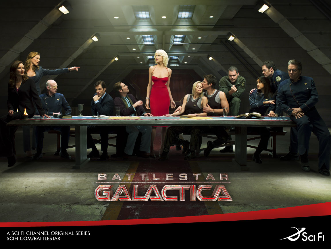 [影集] Battlestar Galactica (2004~2009) Battlestar%20Galactica%20-%20001