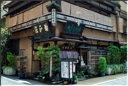awajicho_090813_02.jpg