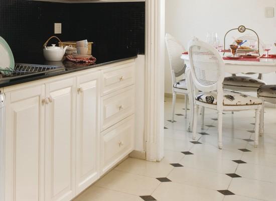 piso cocina, decoracion, diseño