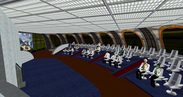 Cerimonia de Promoção - Fevereiro 2011 USS%20Venture%20-%20cerim%C3%B4nia%20de%20promo%C3%A7%C3%A3o%20-%2020.02.2011_012
