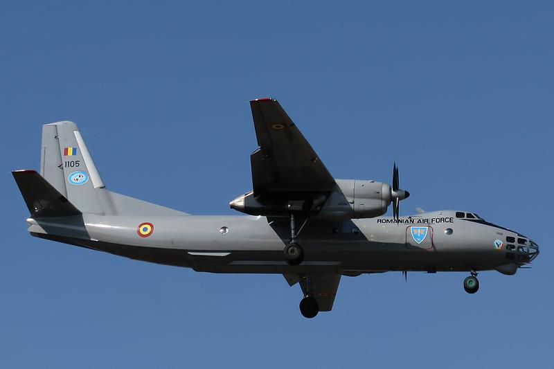 An-24, An-26 si An-30 - Pagina 6 1105