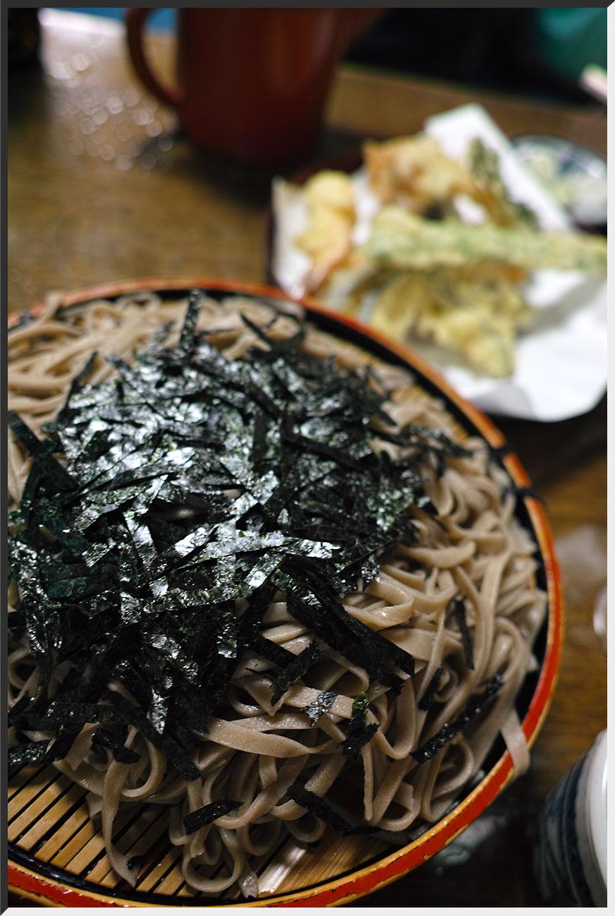 kagimotoya_130815_01.jpg