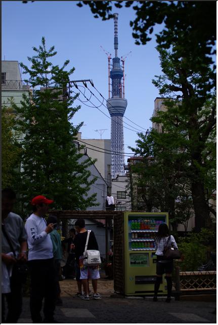 skytree_110429_03.jpg
