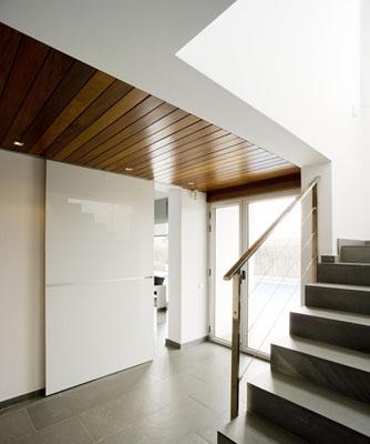 puerta,diseño,decoracion,ideas