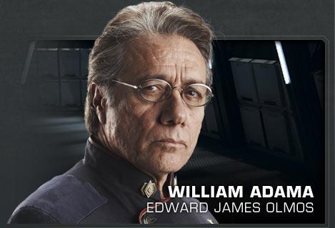 [影集] Battlestar Galactica (2004~2009) Battlestar%20Galactica%20-%20William%20Adama
