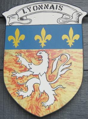 Inside Pic of Lyonnais