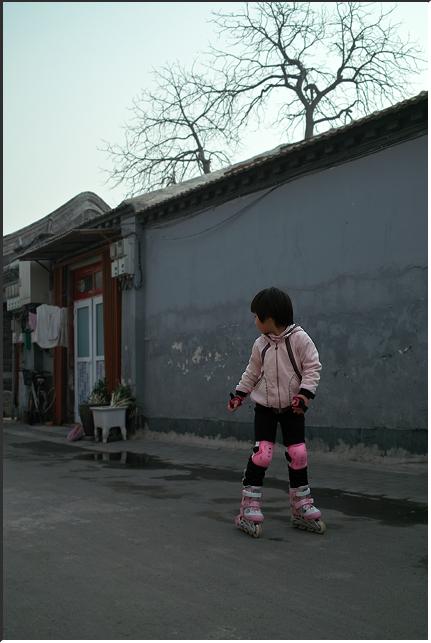 beijing_22.jpg