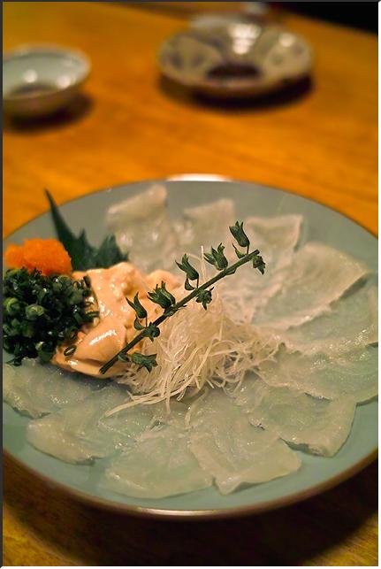 yoshida_100306_02.jpg