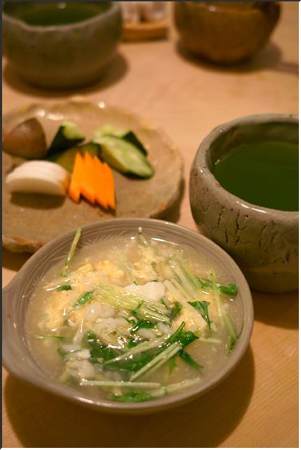 sangiku_100629_09.jpg