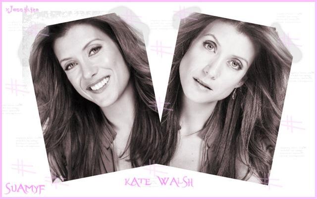 KateWalsh