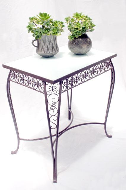 foto-mesa-jardin-la-mersa
