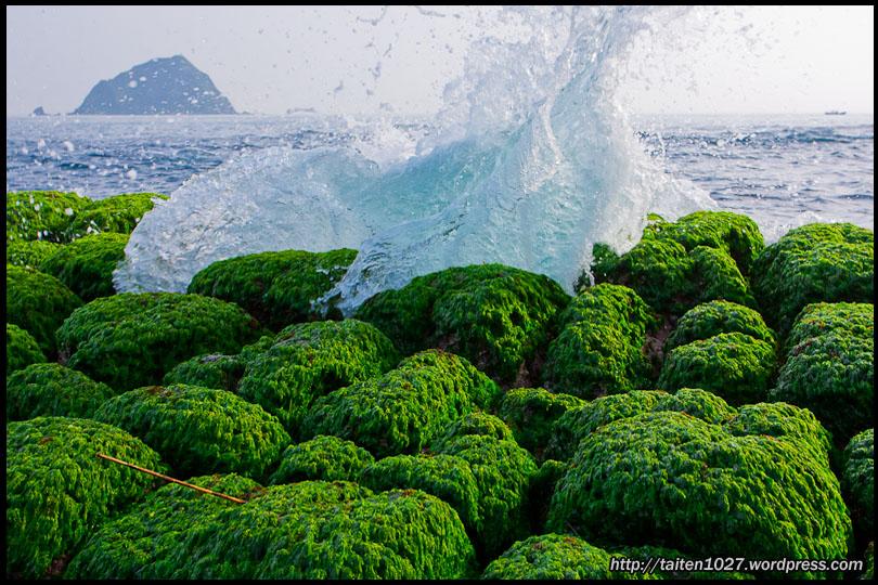 和平島豆腐岩-001.jpg (810×540)
