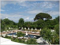 La Suite Hotel & Spa - Procida, Italy