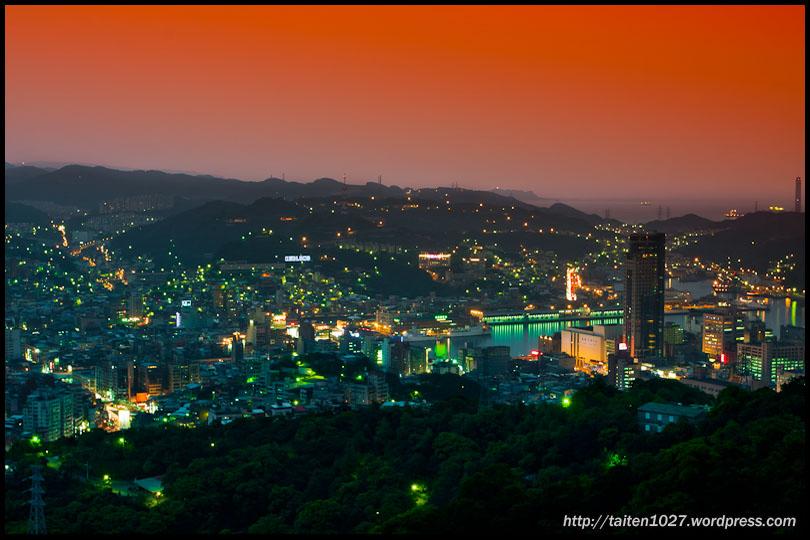 紅淡山-001.jpg (810×540)