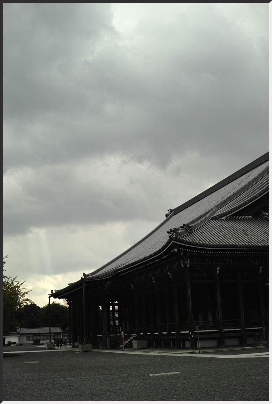 kyoto_121109_03.jpg
