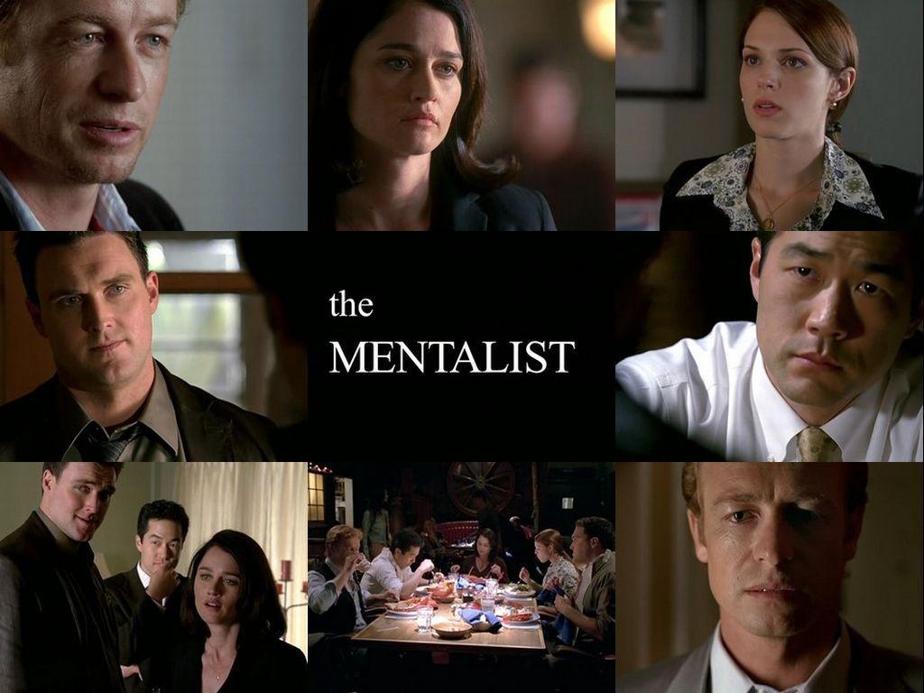 [影集] The Mentalist (2008~2015) The%20Mentalist%20-%20001