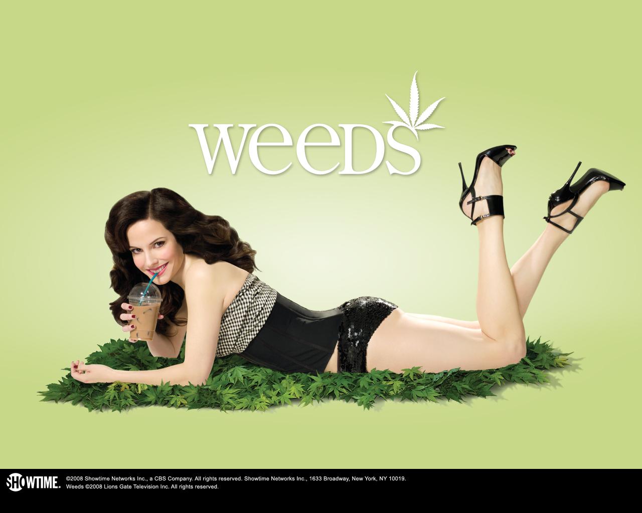 [影集] Weeds (2005~2012) Weeds%20-%20002