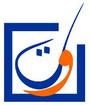 وزارة التربية الوطنية: مباراة الدخول إلى المراكز الجهوية لمهن التربية و التكوين - مسلك تأهيل أساتذة التعليم الأولي والتعليم الابتدائي