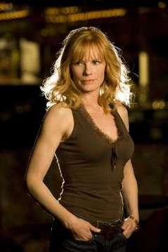 [影集] CSI: Las Vegas (2000~) CSI-LV-CatherineWillows