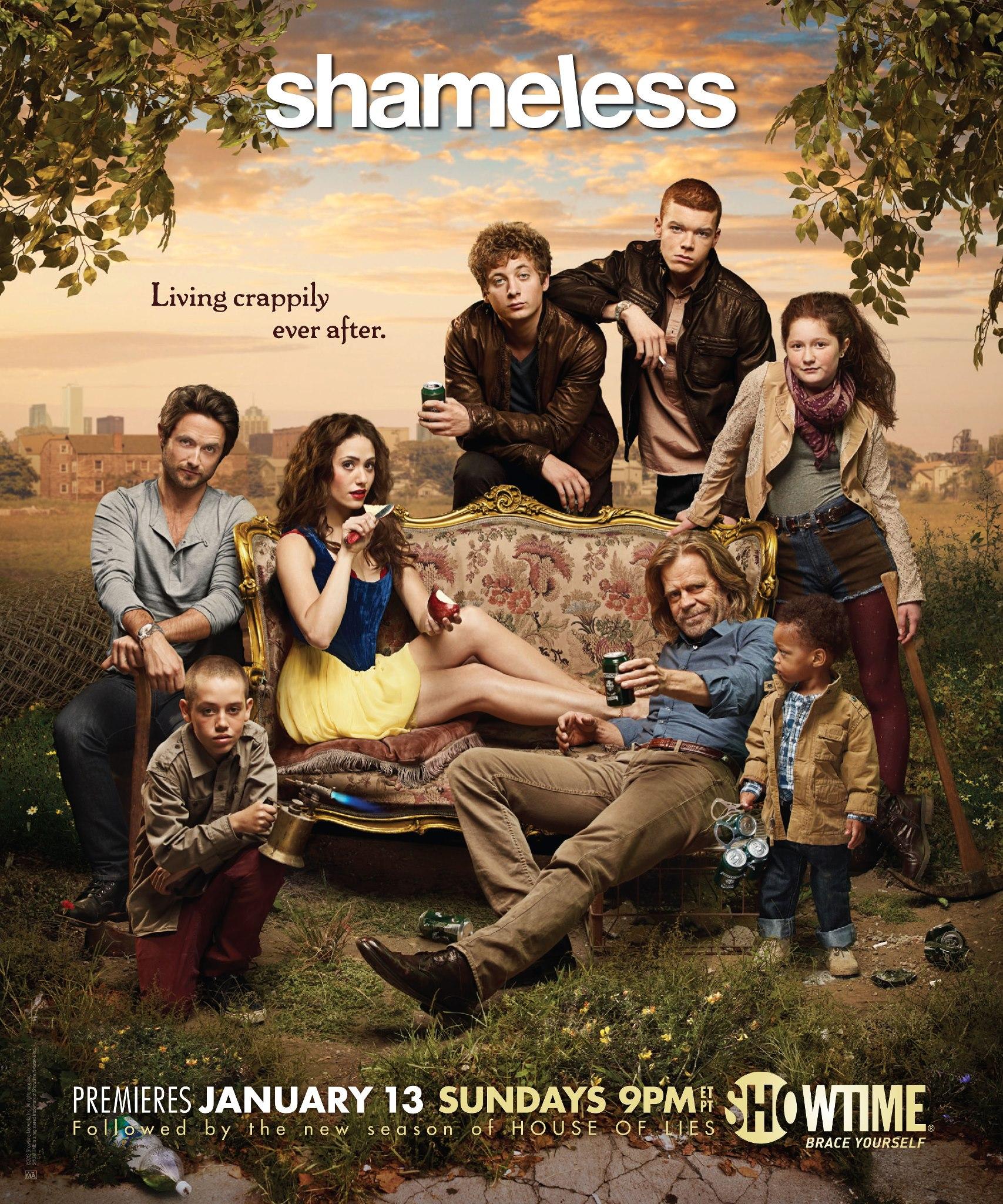 [影集] Shameless (2011~) Shameless-Season-3-poster