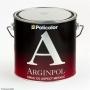 Arginpol