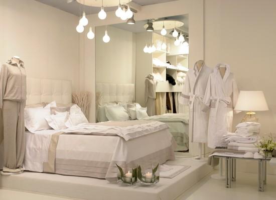 Salón-del-Mueble-de-Milán-2009, Ideas, diseño, arquitectura, Eco-diseño