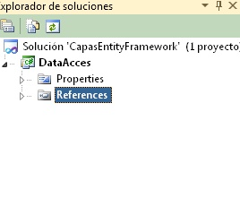 Data Acces