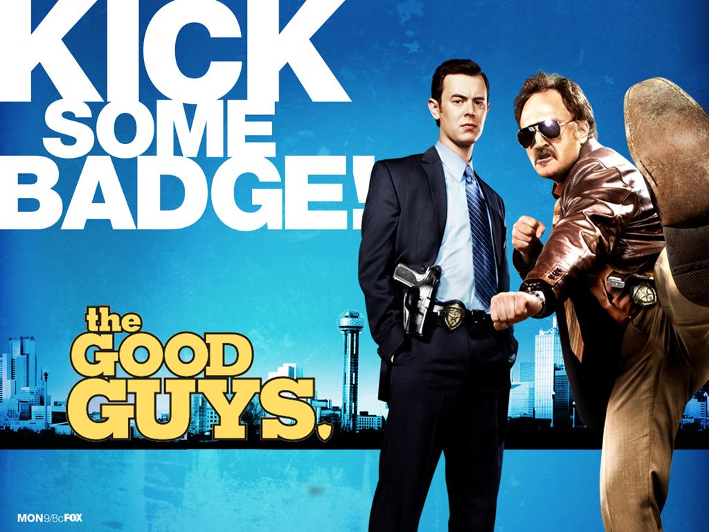 [影集] The Good Guys (2010) The%20Good%20Guys%20-%20003