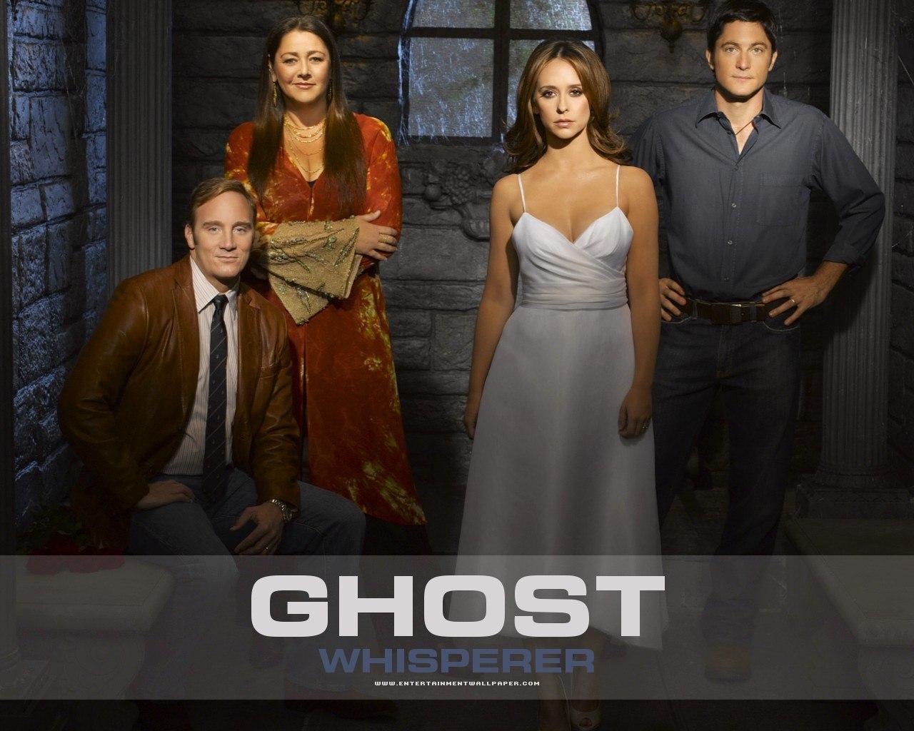 [影集] Ghost Whisperer (2005~2010) Ghost%20Whisperer%20-10