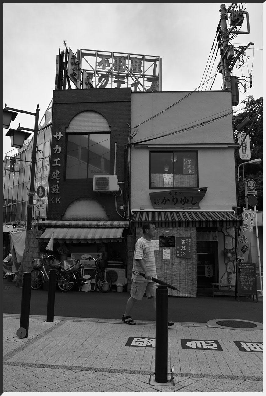 kariyushi_130824_03.jpg