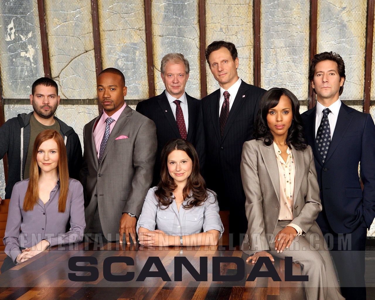 [影集] Scandal (2012~) Tv-scandal01