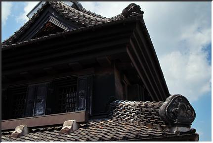 kawagoe_090812.jpg