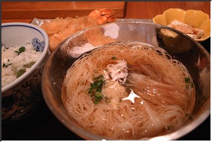 hikawa_090928.jpg