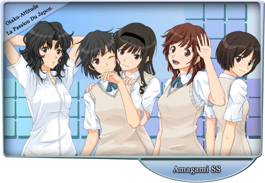 Amagami%20SS.png?psid=1