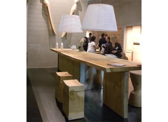 Muebles Para Baño Oaxaca: -2010, Feria Internacional del Mueble, diseño, decoracion, cocinas