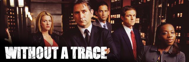 [影集] Without a Trace (2002~2009) Without%20A%20Trace%20-%20001