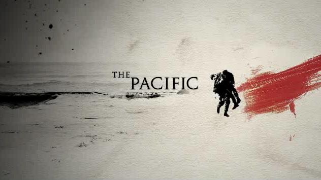 [影集] The Pacific (2010) The%20Pacific%20-%20001