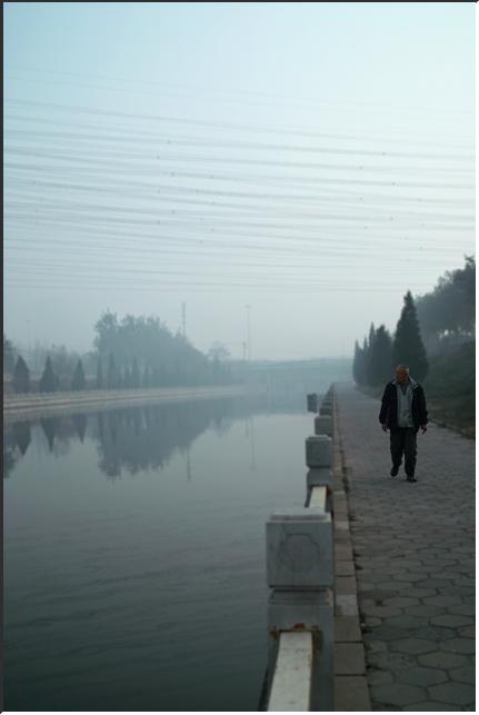 beijing_16.jpg
