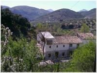 Casa Rural El Requelo