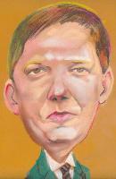 Robert Fico - Slovakia