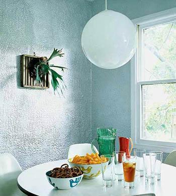casas, cocina, diseno, decoracion, interiores, pintura