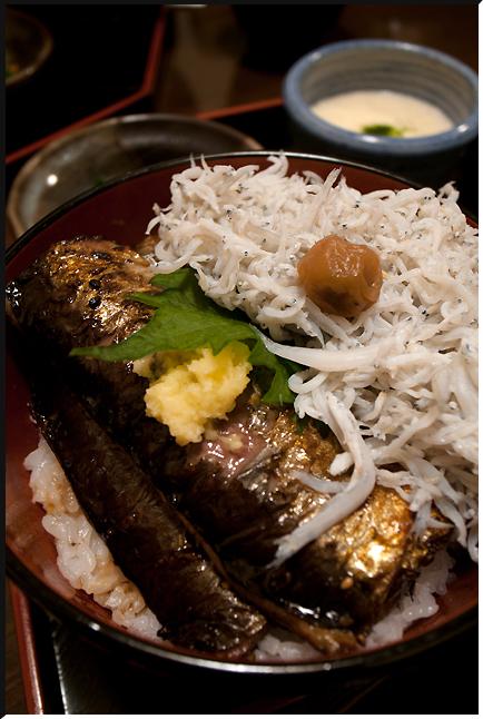 kaisuian_120220_01.jpg