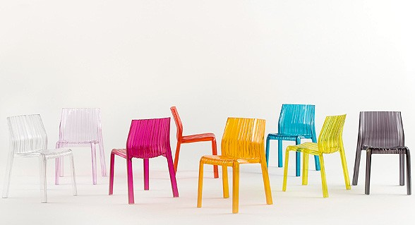 Biblioteca de la moda, Buenos Aires Fashion Week, colores, decoracion, diseño, muebles