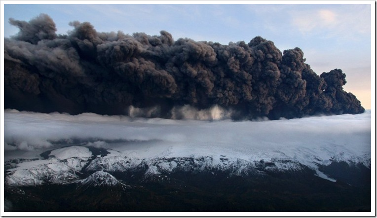 volcano eruption Iceland 1 Reuters