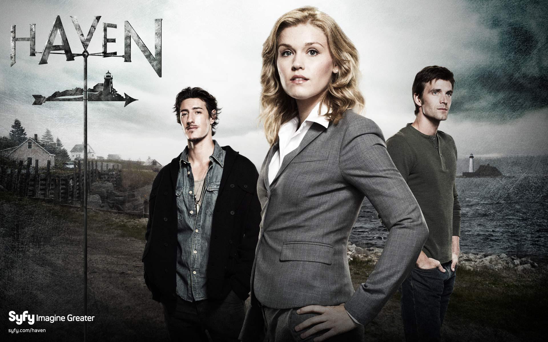 [影集] Haven (2010~) Haven%20-%20001