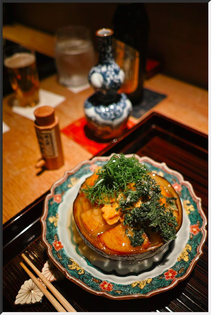 kikuchi_130627_01.jpg