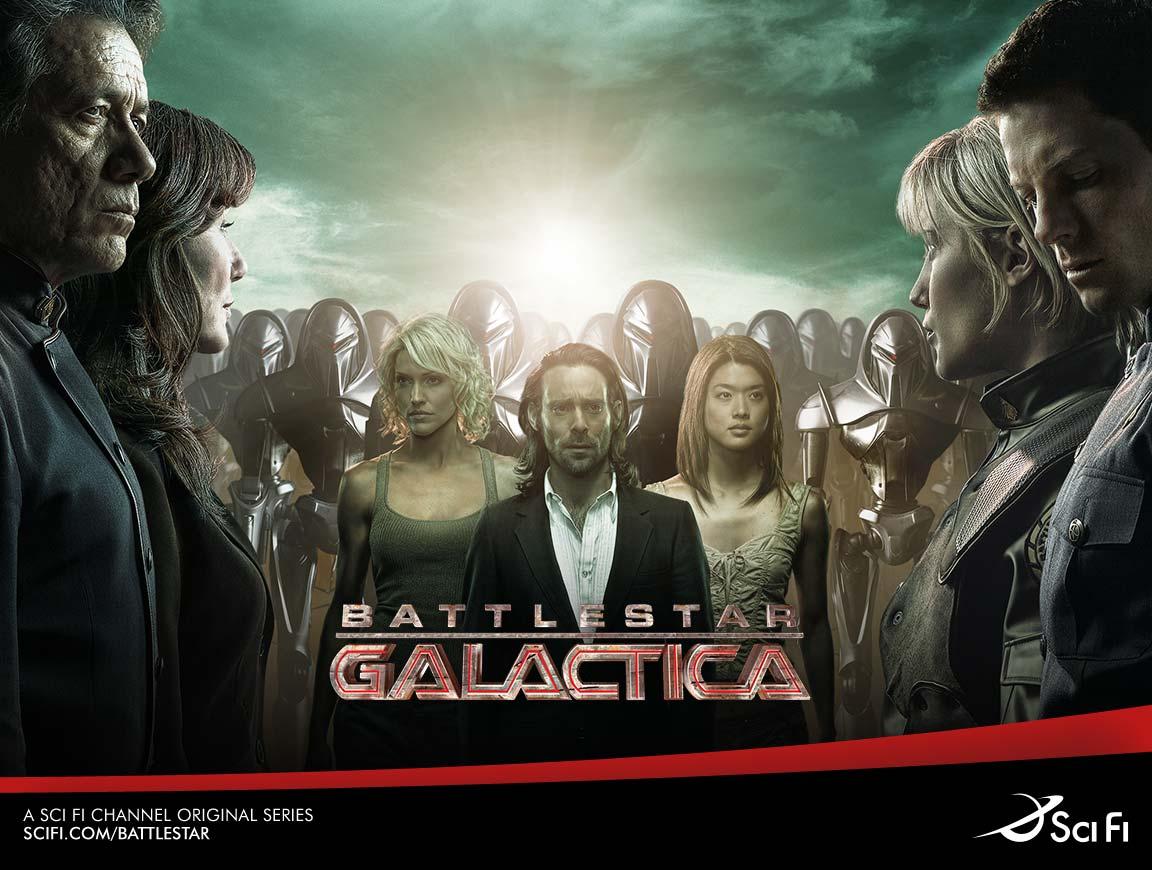 [影集] Battlestar Galactica (2004~2009) Battlestar%20Galactica%20-%20003