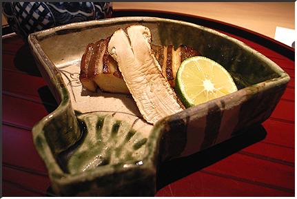 kikuchi_081015_06.jpg